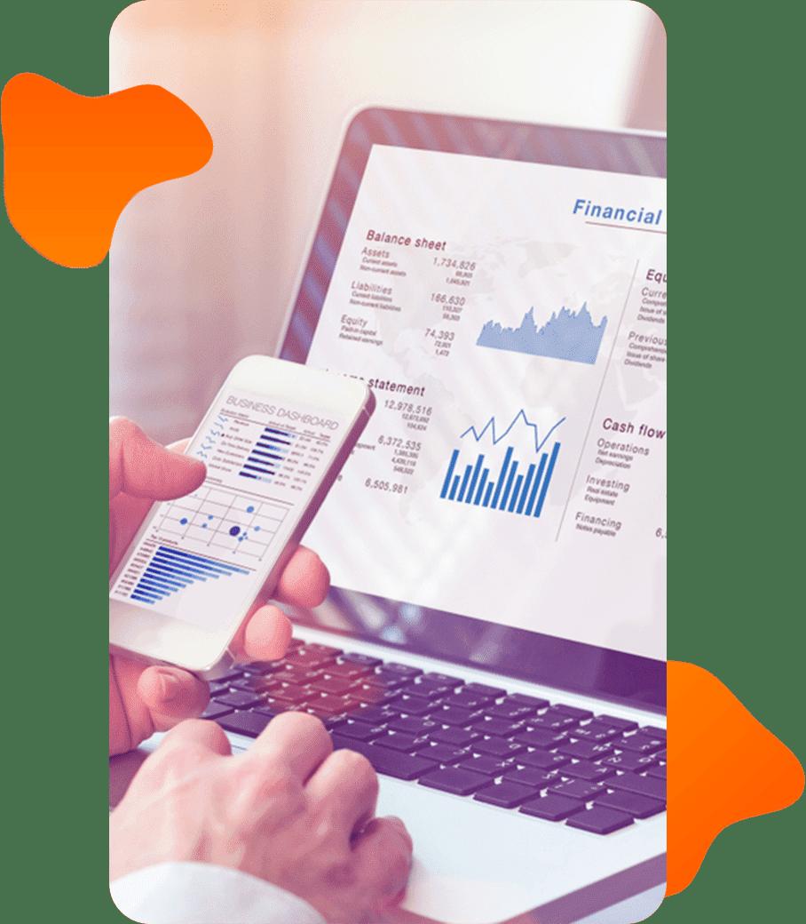 Diferença entre contabilidade digital e tradicional