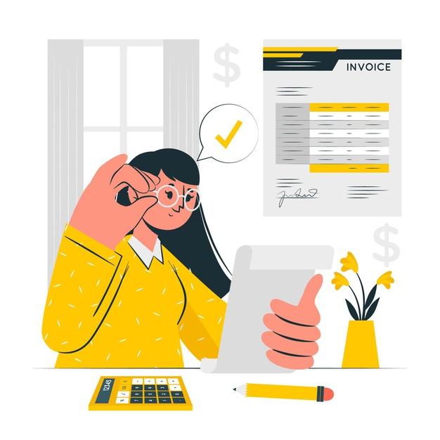Agência de publicidade, Veículo e Anunciante. O repasse para redes sociais podem ser deduzidos para fins de cobranças de impostos?